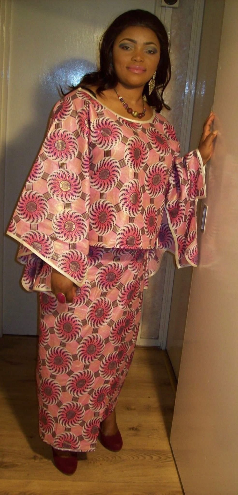 From drc mariniÈres pinterest africans african fashion and