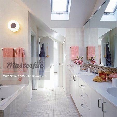small square bathroom tile - google search   tile bathroom