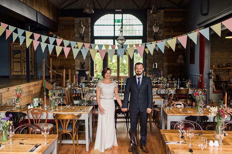 Mount Druid Alternative Wedding Venue 01 Wedding Casualrustic