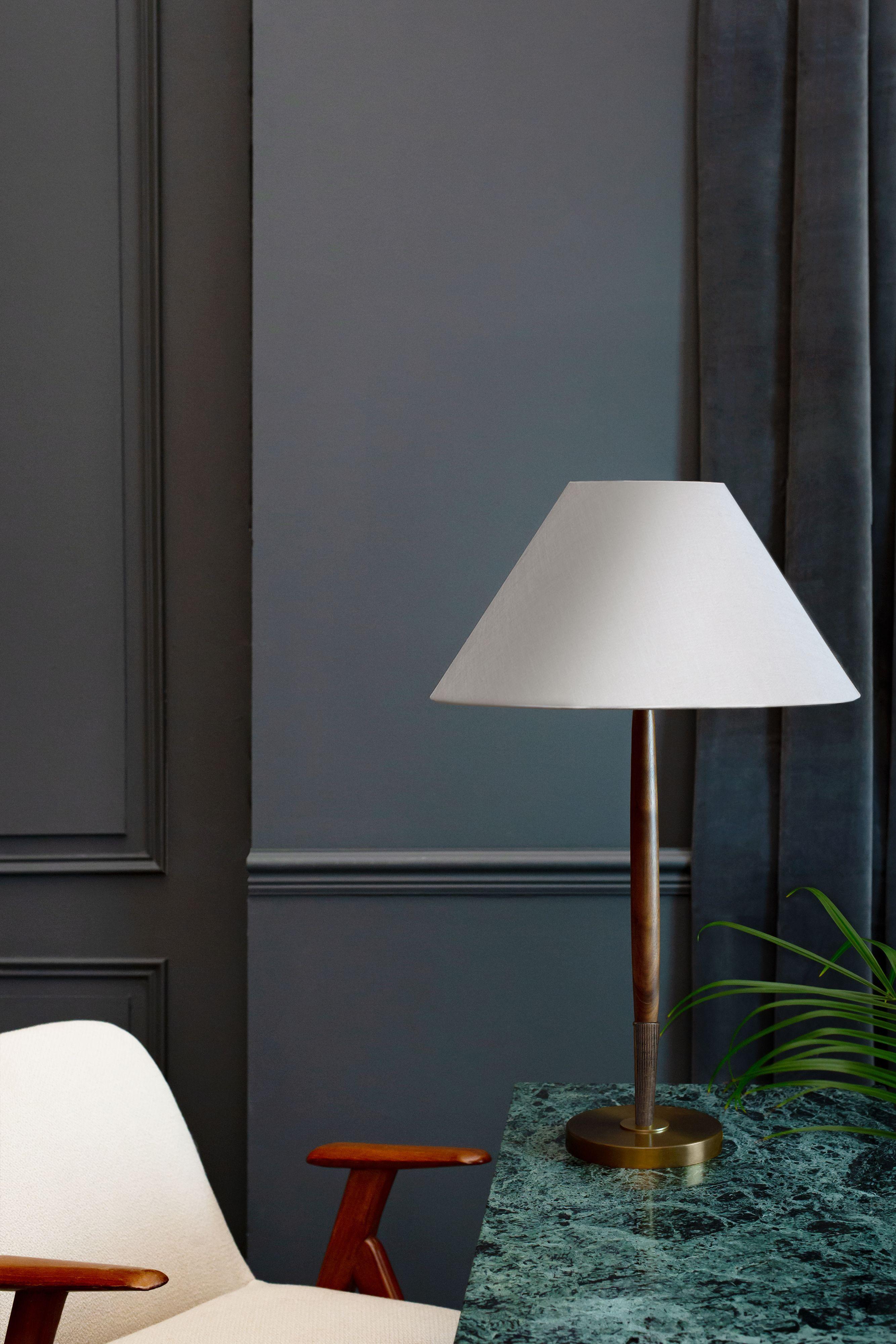 Living Room Reading Lights Table Lamp Modern Bedside Table Floor Lamp Design #tall #living #room #table #lamps