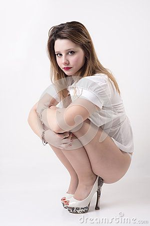 amatuer wife pussy flash