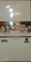 アルター Fate/hollow ataraxia Cllection 1BOXセット