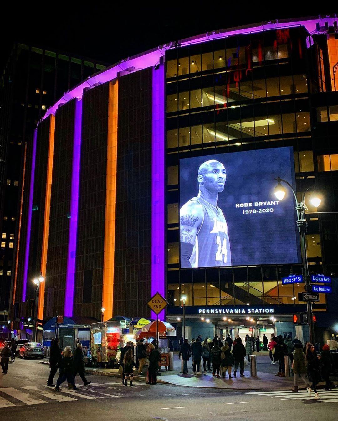 Épinglé par Kevin LafontaineDurand sur NewYork City en 2020