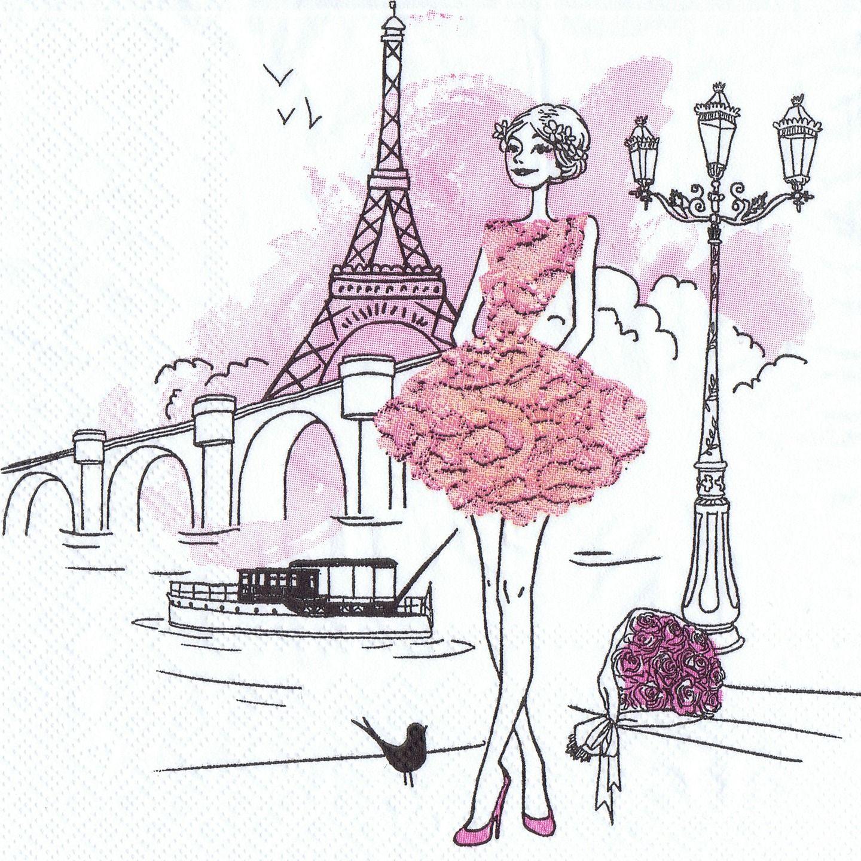 Pingl par voyance la parisienne sur voyance la - Dessin parisienne ...