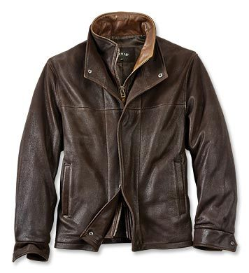 Romano Leather Jacket Leather Jacket Leather Jacket Men