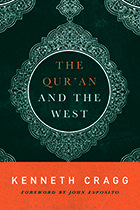 """In this deeply insightful, classic work of Qur'anic studies, he argues that the West must put aside a """"spiritual imperialism"""" that draws on Western prescripts alien to Muslims and """"learn to come within"""" Islam. Only then can a conversation begin that can relieve the misunderstandings and suspicion that has grown between Islam and the West in the years since 9/11."""
