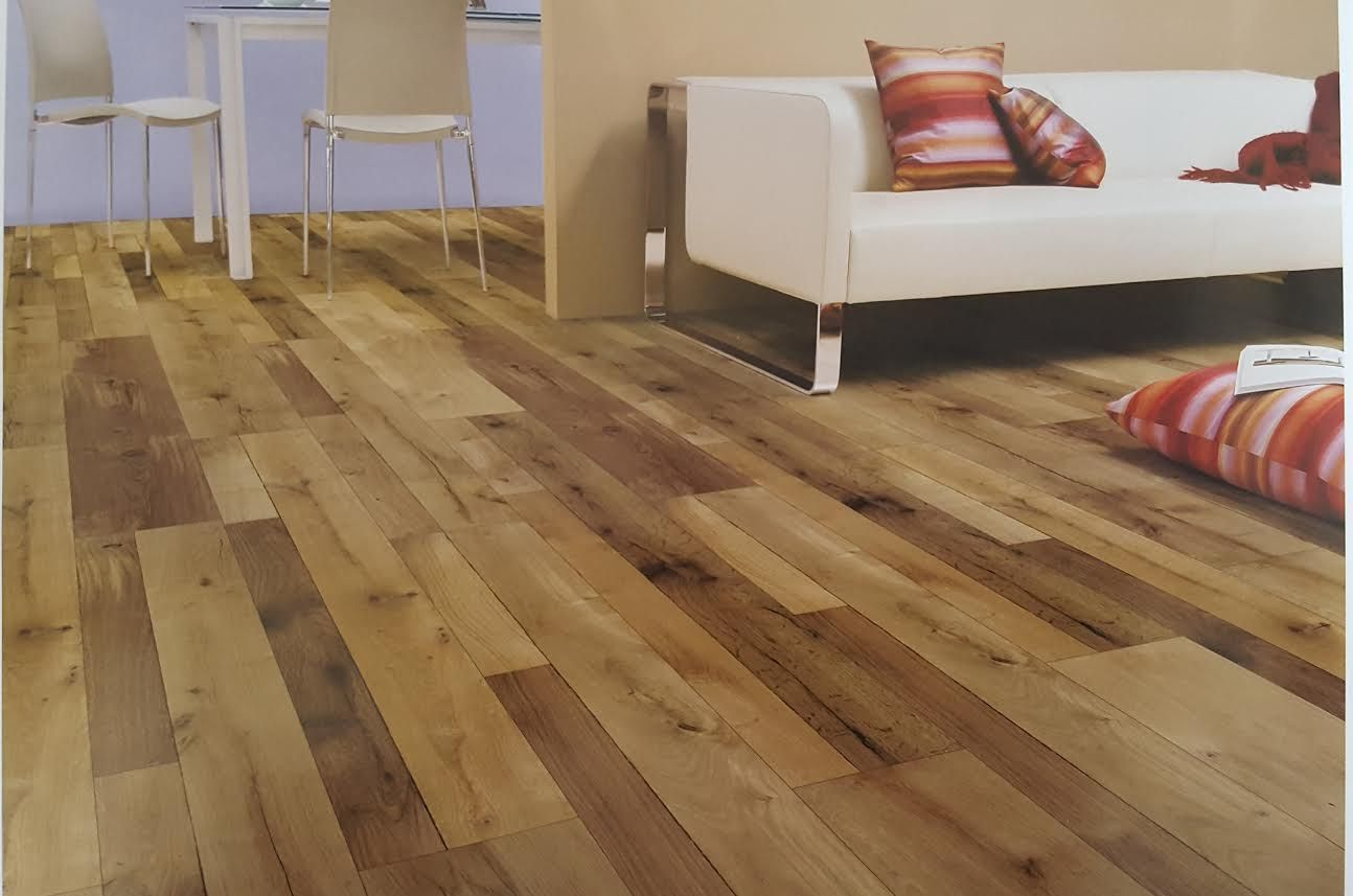 Wooden Flooring Sizes - Flooring Designs