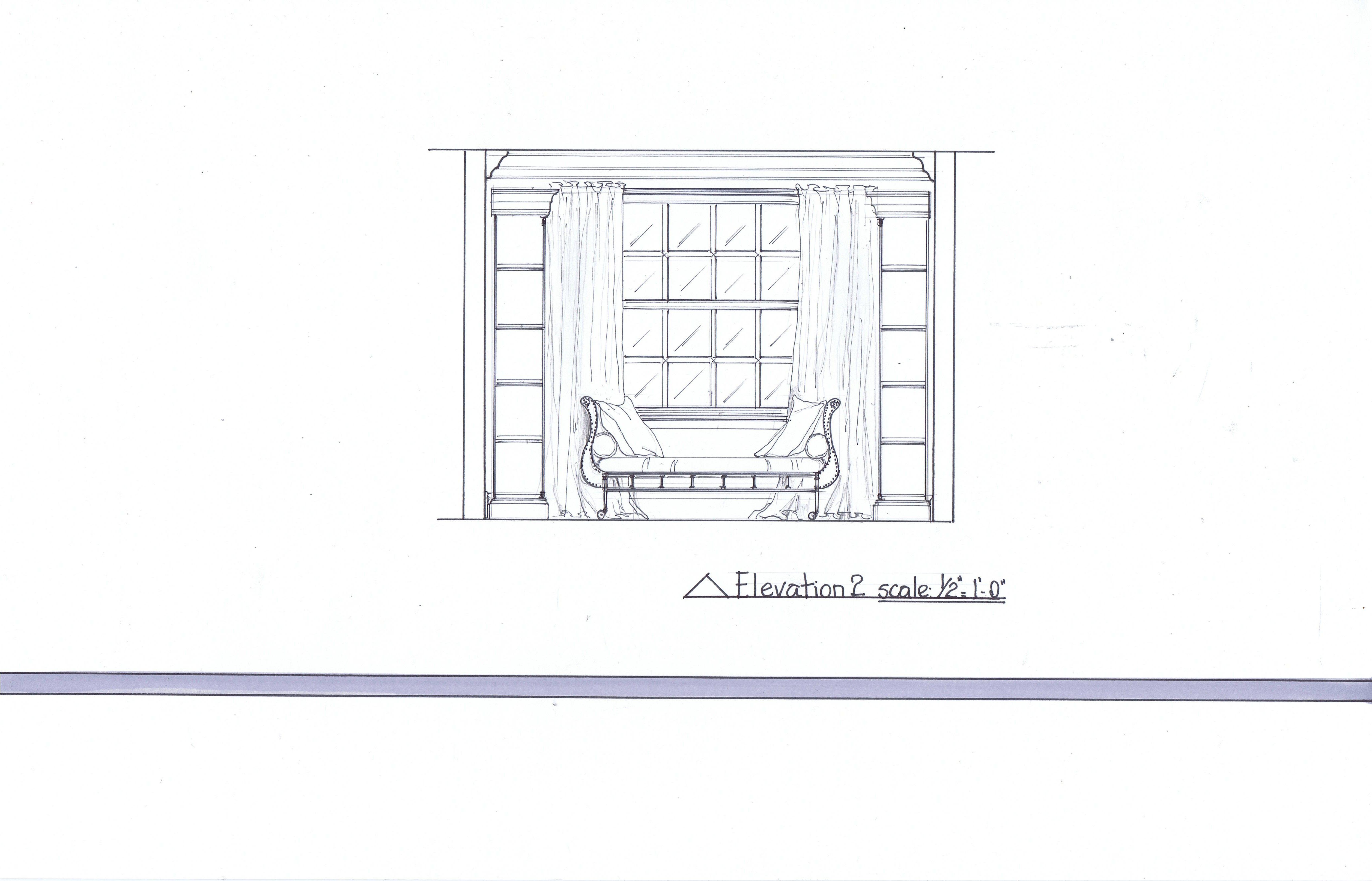 [DIAGRAM] Wiring Diagram Of A Zer Room FULL Version HD