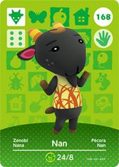 Pin By Sarai Ann On Animal Crossing New Horizons In 2020 Animal Crossing Amiibo Cards Animal Crossing Animal Crossing Game