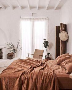 Follow  yourdreamhome9   Katalog für Wohndekor und Möbel Schlafzimmer
