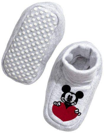 7f3ebe4c1ed3c Slipper Socks | Products | Slipper socks, Baby shoes, Slippers
