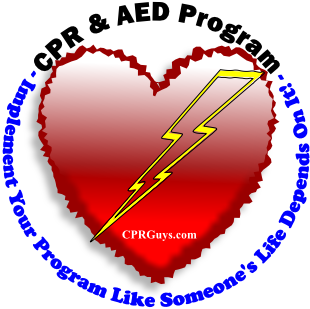 Cpr Guys Certification In Orlando Cpr Training Cpr Classes Cpr