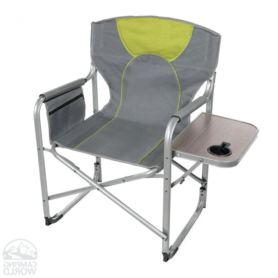 Coleman Aluminum Deck Chair With Folding Side Table | //jeremyeatonart.com | Pinterest | Aluminum decking Deck chairs and Decking  sc 1 st  Pinterest & Coleman Aluminum Deck Chair With Folding Side Table | http ...