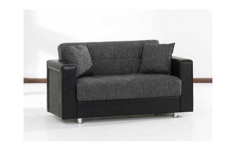 77 Wunderbar Couch Mit Schlaffunktion Poco