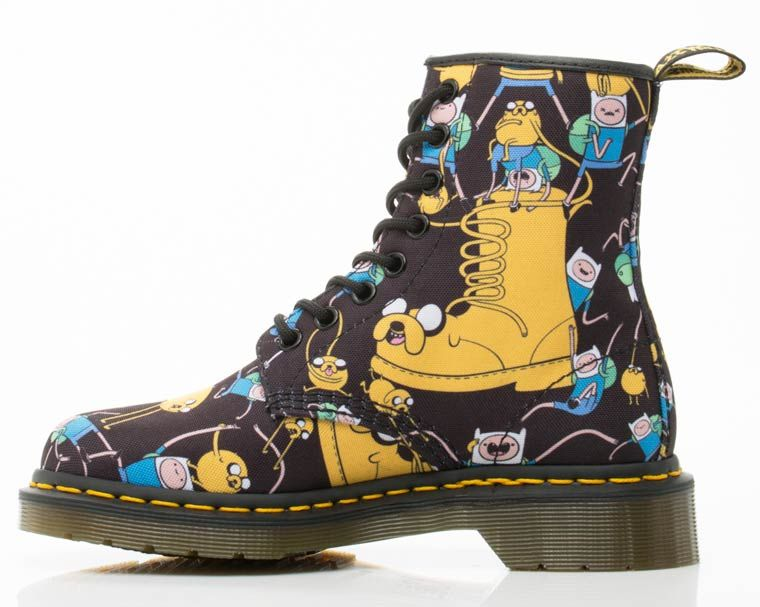 Adventure-Time-x-Dr-Martens-2