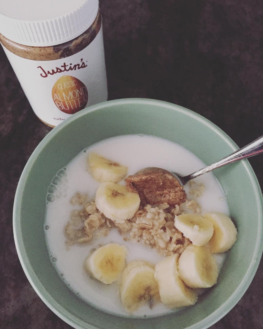 Instagram Photo By Tony Jacobsen May 25 2016 At 4 58pm Utc Food Yummy Breakfast
