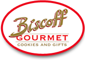 Biscoff Bake-Off Recipes