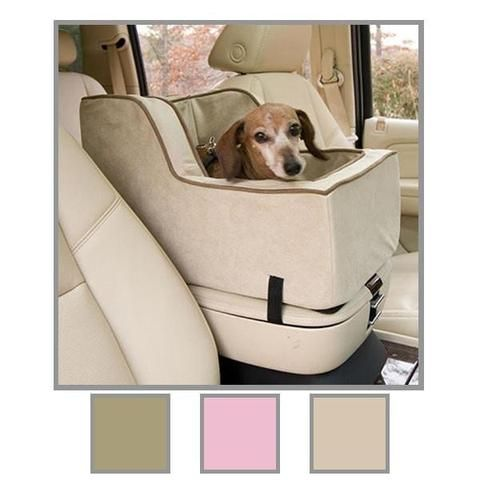 Fabulous Console Dog Car Seat With High Back Ralph Dog Car Seats Alphanode Cool Chair Designs And Ideas Alphanodeonline