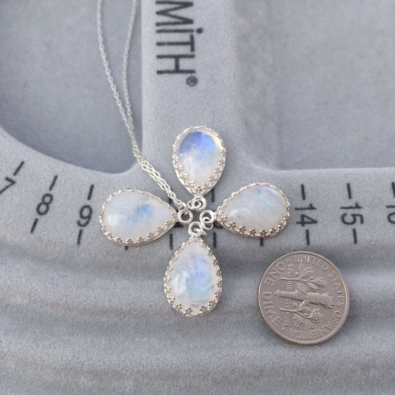 initial for gift moonstone her custom pin june personalized gemini mom necklace birthstone expecting jewelry