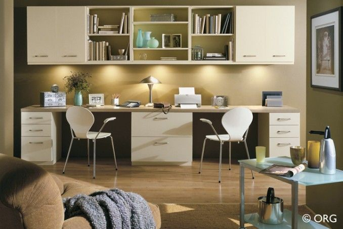 Home Office Systems Http Www Contemporaryclosets Com Home Office Custom Closets Nj N Living Room Office Furniture Living Room Office Home Office Furniture