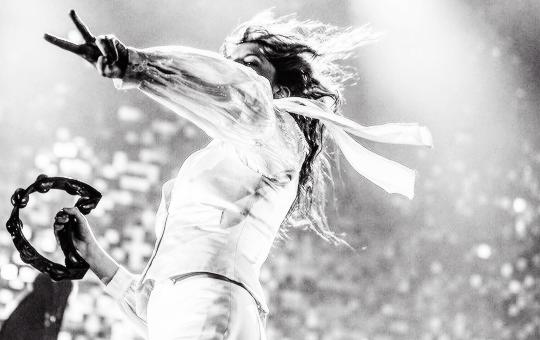 Florence #tumblr