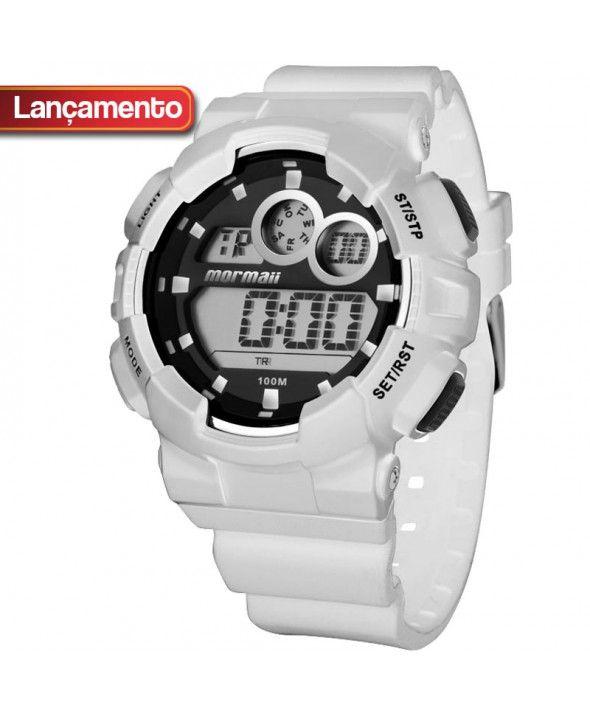 6626ba4e4c250 relogio-mormaii-masculino-acqua-pro-mojl008-8b   Relógios masculino