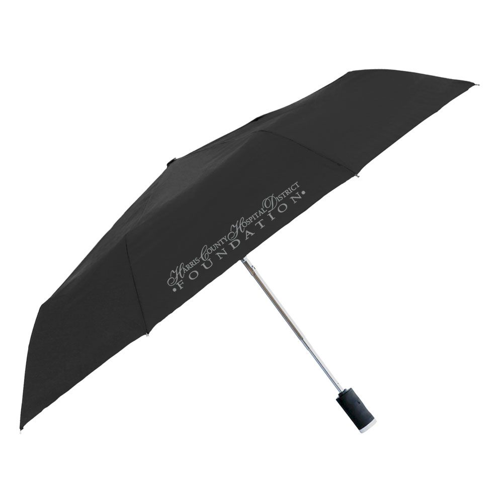 8c6f1e69fff5 Custom Umbrella - LED light | Custom Umbrellas | Custom clothes, Led ...