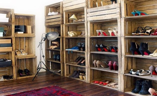 Decorar-espacios-con-madera-reciclada-5.jpg