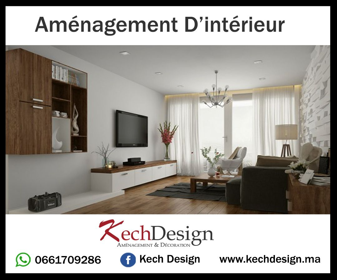 KECH DESIGN / OPTIMISER L'ESPACE, APPORTER LA LUMIÈRE : Kech Design : 15 conseils de pro pour agrandir l'espace 📱 +212 661 709 286 +212 524 200 064 N° 214 Q.I Sidi Ghanem Marrakech 📩 kechdesigncontact@gmail.com #interior #decorlovers #déco #deco #decorideas #interiordesign #decorate #decorationideas #decorations #decor#mylvngrm #livingroom #livingroominspiration #livingroomideas #livingroominspo #decorinspiration #decorideas #livingroomlove #decoration #interior
