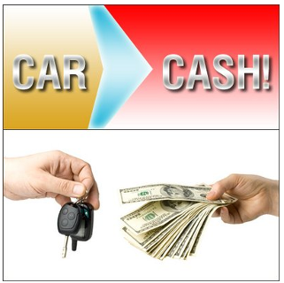 Car Removal deliver fast service and pay cash for any Cars