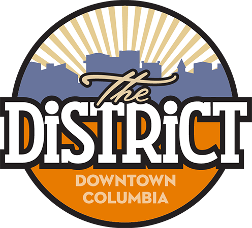 The Best Way To Find Out What S Going On In Downtown Columbia Discover The District Columbia Missouri Columbia Missouri
