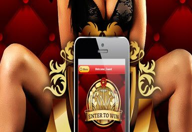 All casino bonuses com texas tresure casino