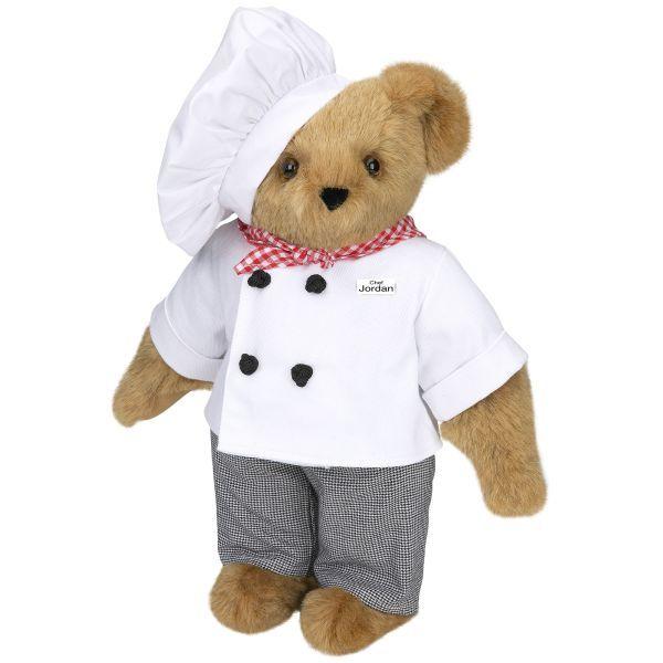 Social Worker Novelty Gift Teddy Bear