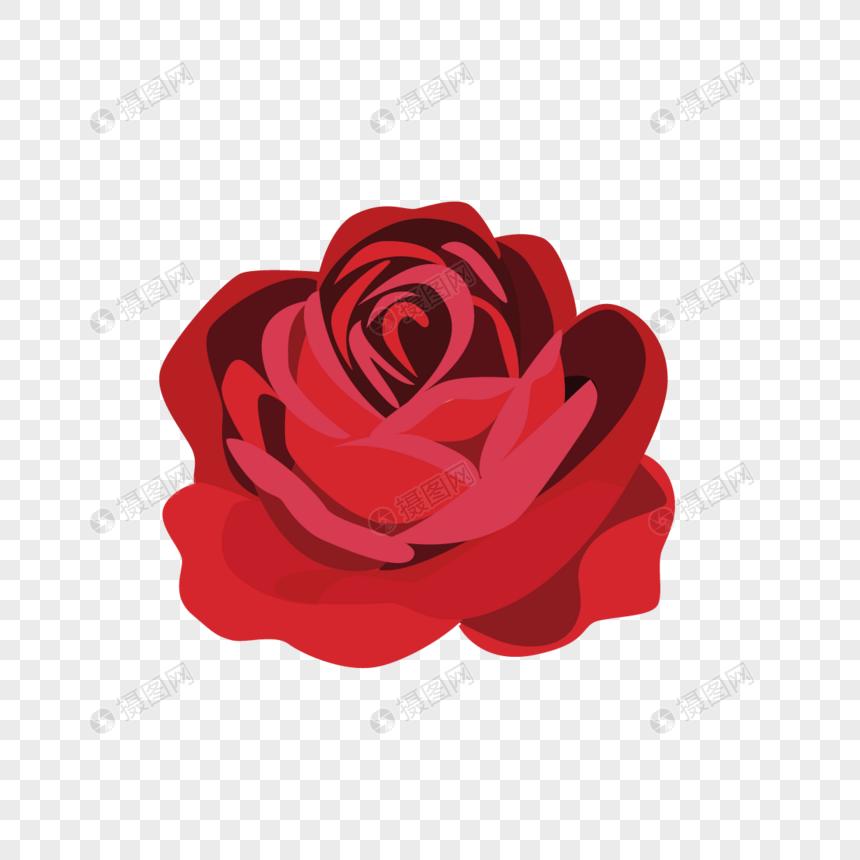 Rose Bright Roses Flowers Roses Cartoon Roses Beautiful Roses Beautiful Roses New Year Cartoon Pink Watercolor Flower Web App Design