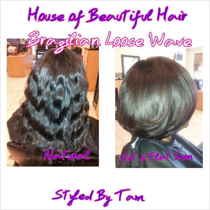 Online Hair Weave Store Images Hair Extensions For Short Hair