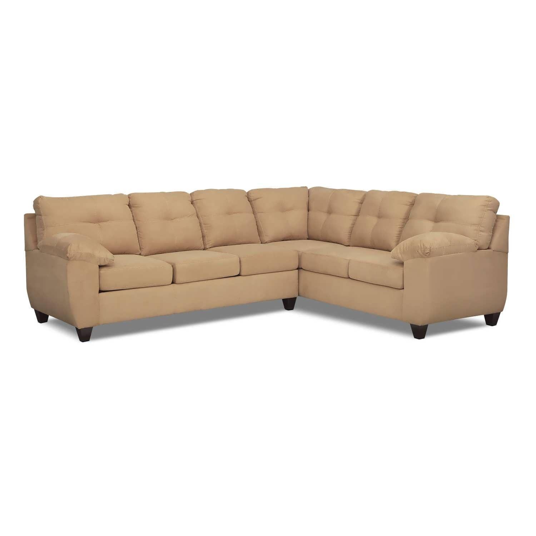 Beste Queen Sleeper Sofa Ausblenden Ein Bett Couch Sectional Schlafsofa