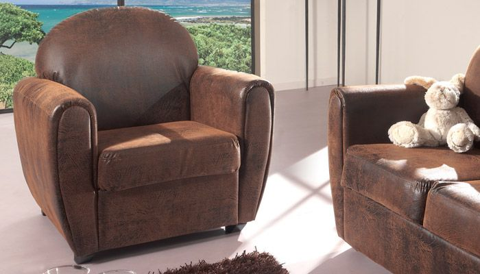 fauteuil texas office pinterest fauteuils havane et petit prix. Black Bedroom Furniture Sets. Home Design Ideas