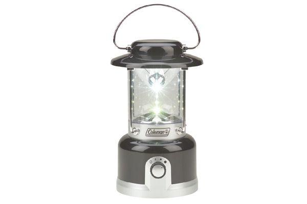 LED-lantaarn