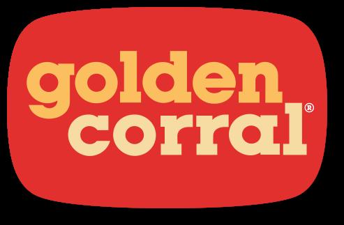 Golden Corral Golden Corral Free Food Restaurant Offers