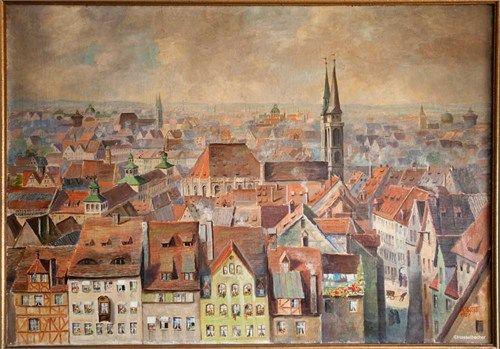 nuremberg-1937med