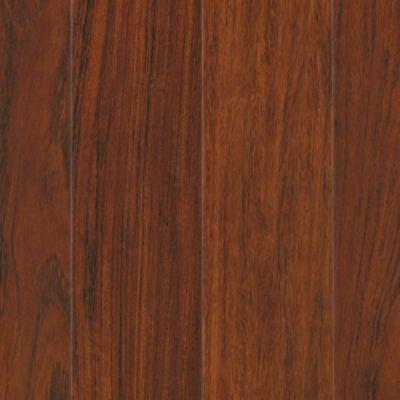 Bourbon Jatoba See It Now Www Affordableflooringlv Com Mohawk Laminate Flooring Laminate Flooring Wood Laminate