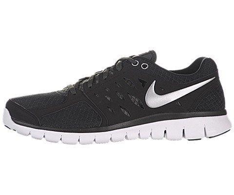 Nike Men`s NIKE FLEX 2013 RN RUNNING