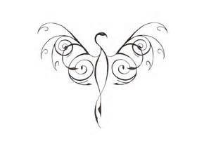 Small Phoenix Tattoos For Women Bing Images Tattoos Tribal