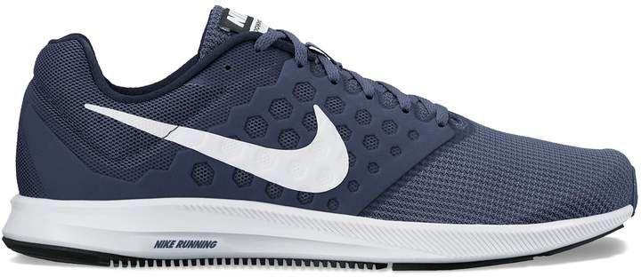29a789b23cc10 Nike Downshifter 7 Men s Running Shoes