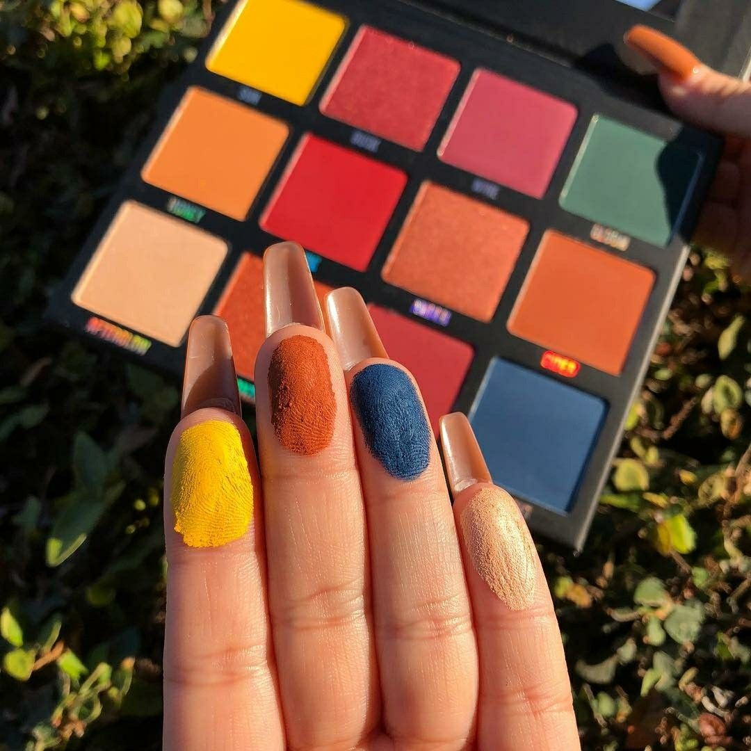 𝒙𝒄𝒂𝒔𝒔𝒚𝒕𝒂𝒚𝒍𝒐𝒓𝒙 ☼・゚ cosmetics + skincare in 2019 Beauty