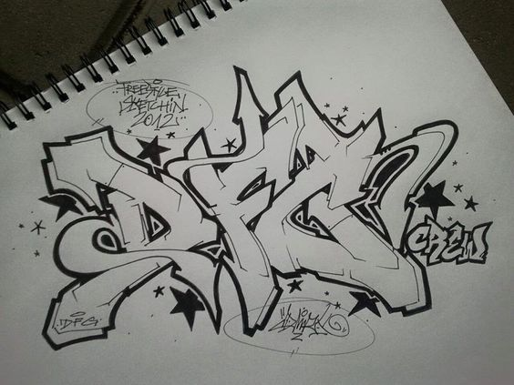 Pin By Anthony Ledonne On Learning Graffiti Graffiti Art