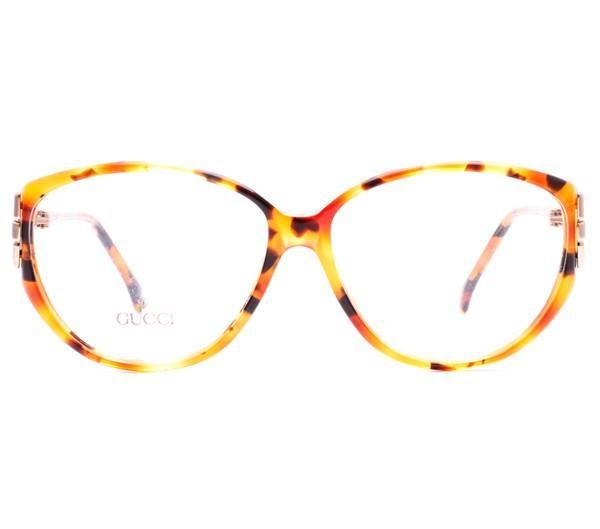 Gucci 2167 D19 | Gucci, Gucci sunglasses and Vintage italian