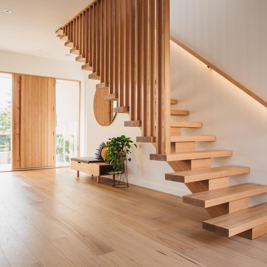 Best Engineered Timber Flooring By Leanne Ellis On Insta House 400 x 300