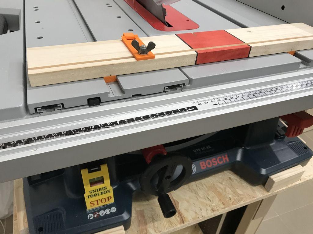 Schwebeschlitten Gts10xc By Snibis Toolbox Tool Box Bosch Future Shop