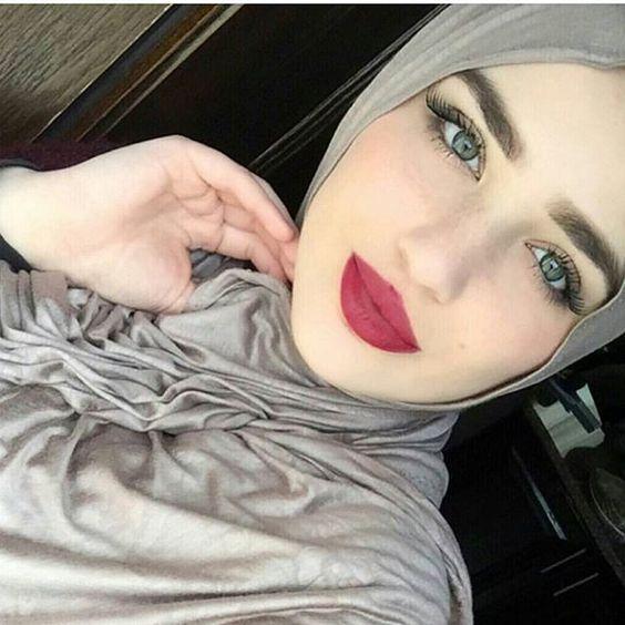 صور بنات الجزائر 2020 شاهد اجمل بنات الجزائر Ivanka Trump Photos Makeup Makeover Beauty